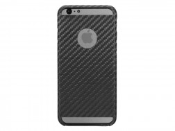 Carbon Touch Carbon Fiber Case for iPhone 6 / 6S