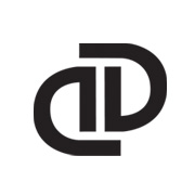 Dobreff Design